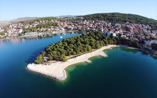 Camping Rozac Okrug Gornji